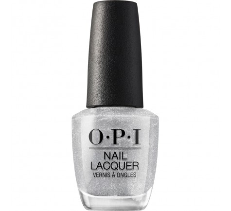 NLC34 - Turn On the Haute Light 15ml DISC1