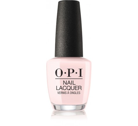 Lisbon Wants Moor OPI 15ml