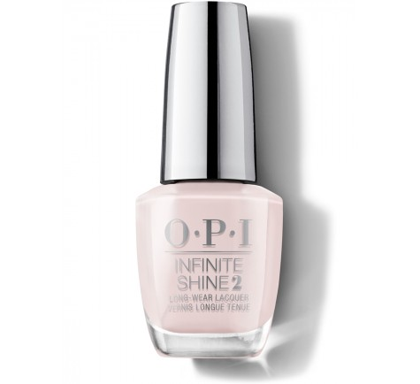 Infinite Shine Lisbon Wants Moor OPI 15ml DISC